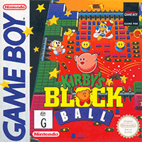 File:Kirby's Block Ball.png