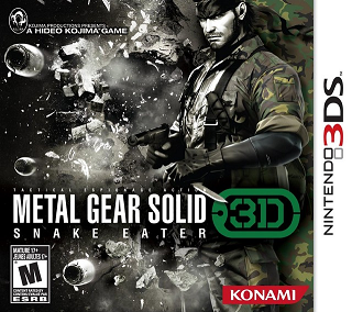 File:MetalGearSolidSnakeEater3D.png