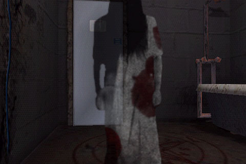 File:Mystique-chapter-1-foetus-girl-appear.jpg