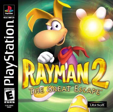 File:Rayman 2.jpg