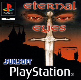 File:Eternal Eyes.jpg