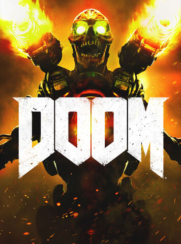 File:Doom 2016 cover.jpg