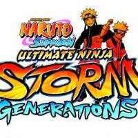 File:Naruto-Shippuden-Ultimate-Ninja-STORM-Generations-logo-1-200x200.jpg