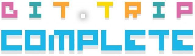 File:Bittripincomplete.jpg