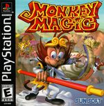 37186-Monkey Magic -NTSC-U--1-1-