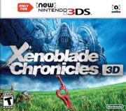 XenobladeChronicles3D