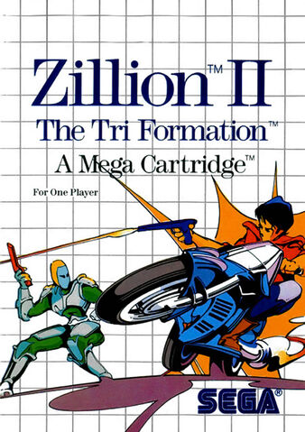 File:Zillion II The Tri Formation SMS box art.jpg