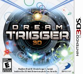 File:DreamTrigger3D.png