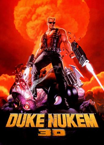 File:Duke Nukem 3D Coverart thumb2.png