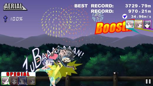 File:Nanaca Crash iOS screenshot.jpg