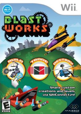 File:Blast Works.jpg