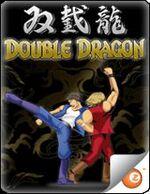 Double Dragon Zeebo