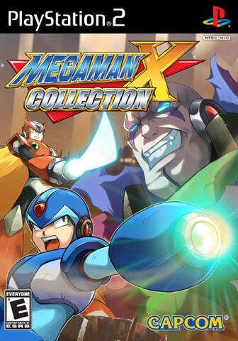 File:MegamanxcolPS2.jpg