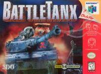250px-N64 NA BattleTanx-1-