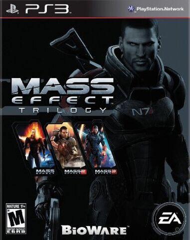 File:Mass Effect Trilogy.jpg