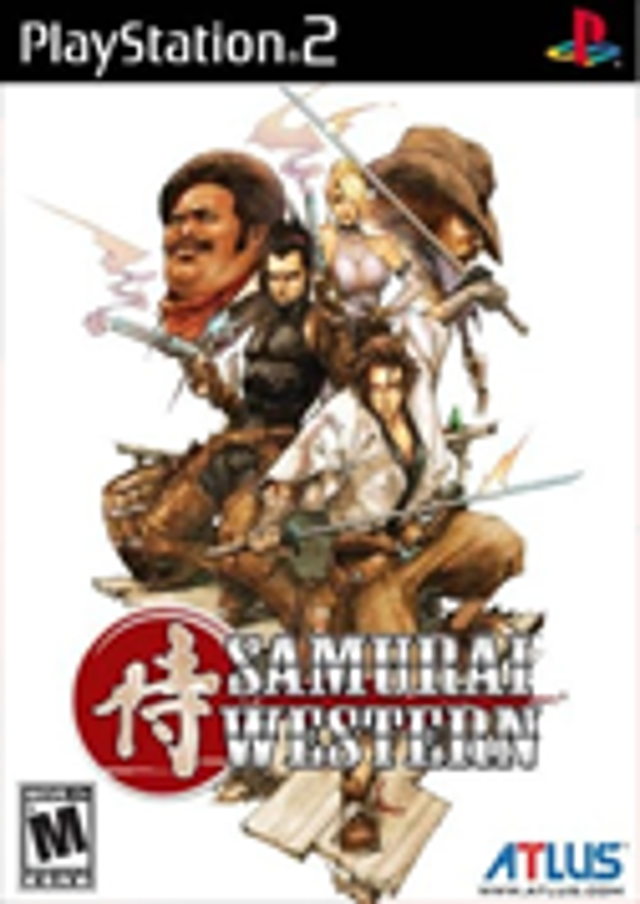 File:Samurai Western.png