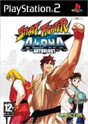 File:Street Fighter Alpha Anthology.png