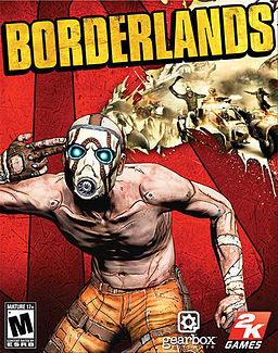 File:256px-Borderlandscover.jpg