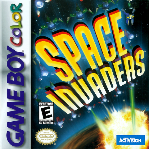 File:Space-invaders-usa.png