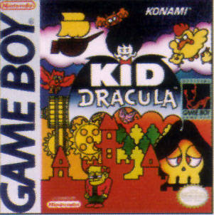 File:Kid Dracula (cover).jpg
