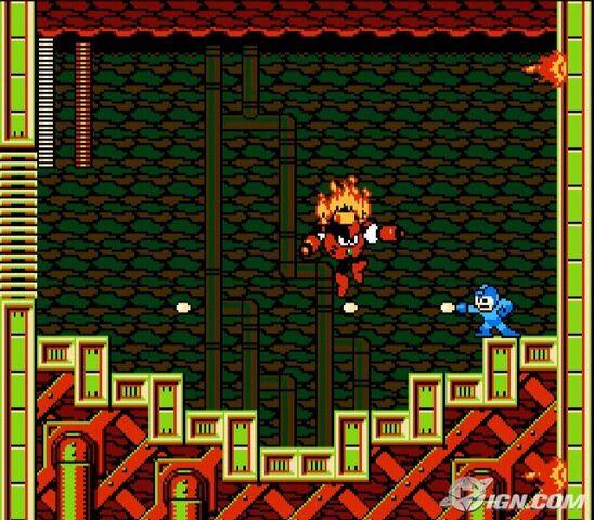 File:Mega-man-9-20080811020939831 640w-1-.jpg