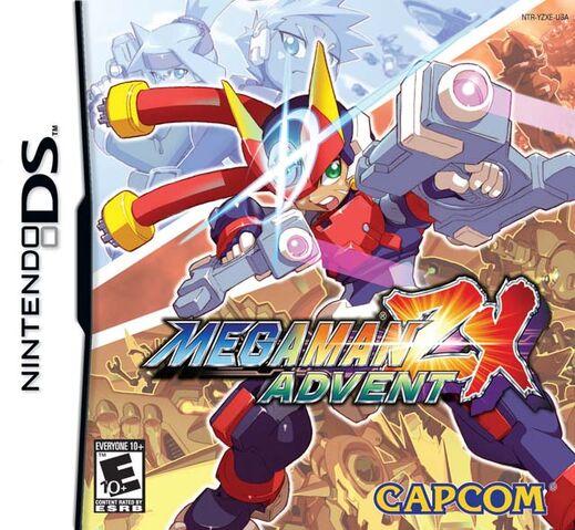 File:Mega-man-zx-advent-ds.jpg