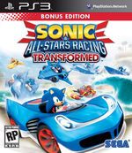 Sonic-All-Stars-Racing-Transformed-PS3