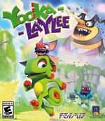 Yooka-Laylee-01