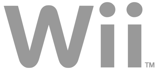 File:Wiilogo.png