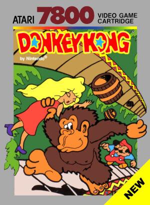 File:Atari 7800 donkey kong box.jpg