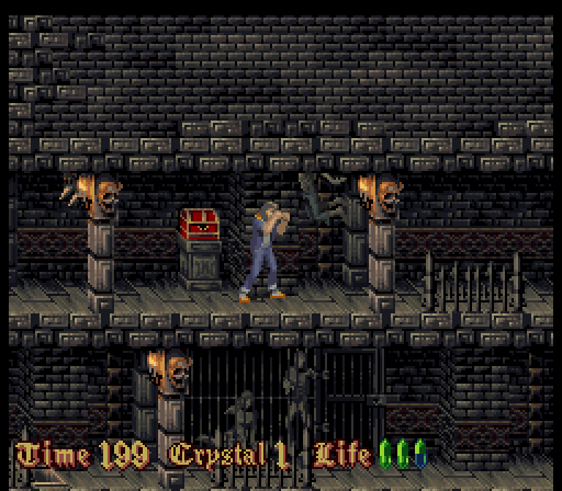 File:Nosferatu SNES screenshot.png