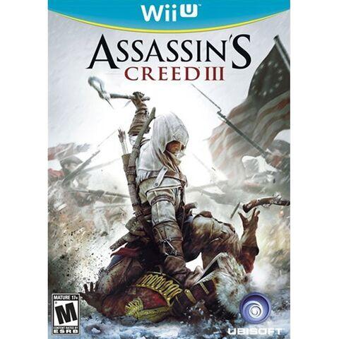 File:Assassins creed iii nintendo wii u .jpg