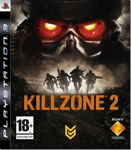 File:Killzone2cover thumb.jpg