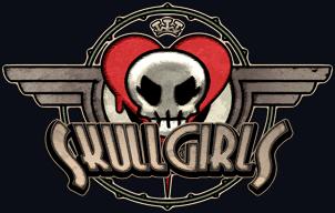 File:Skullgirls-logo-1-.png