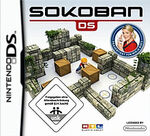2730-Sokoban-DS-EUR