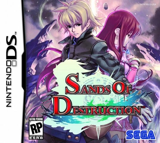 File:Sands-of-Destruction-box-art-618x552.jpg