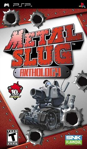 File:MetalSlugAnthology.jpg