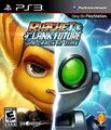 Thumbnail for version as of 15:09, November 8, 2009