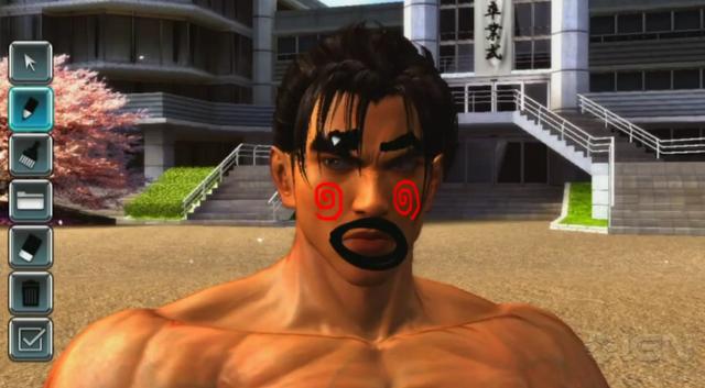 File:Tekken wiiu.png