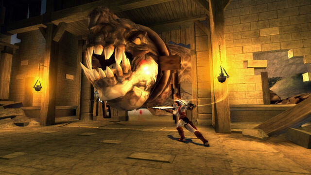File:God of War PSP.jpg
