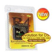 File:R4i gold 3ds new 01.jpg