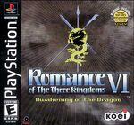 Romance6