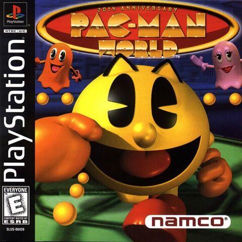 File:PacmanWorldCover.jpg