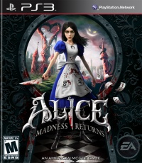 File:Alice-Madness-Returns.jpg