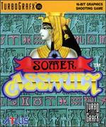 Somer Assault