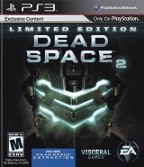 File:DeadSpace2.png