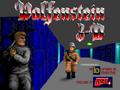 Thumbnail for version as of 11:38, September 18, 2009