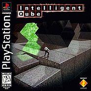 File:185px-Intelligent Qube.jpg