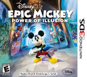 File:EpicMickeyPowerofIllusion.png