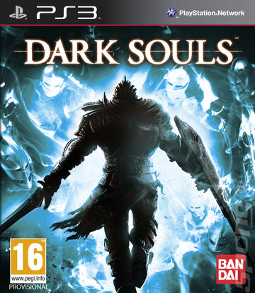 File:-Dark-Souls-PS3- .jpg